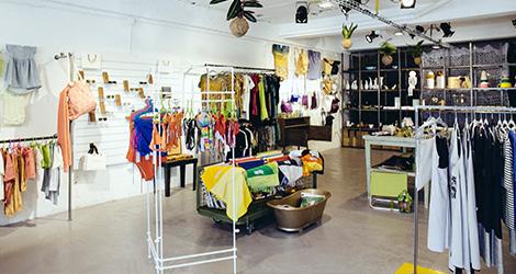 retangular-decor-cais-a-porta-loja-design-made-in-portugal-aveiro-vinho-pe-de-ganso-2012-baira-bairrada-bebespontocomes