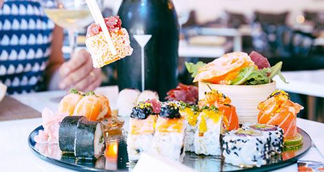 retangular-pormenor-restaurante-sushi-barba-azul-praia-barra-aveiro-bebespontocomes