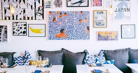 retangular-quadros-restaurante-sushi-barba-azul-praia-barra-aveiro-bebespontocomes