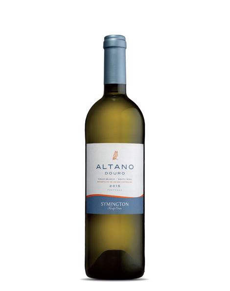 vinho-altano