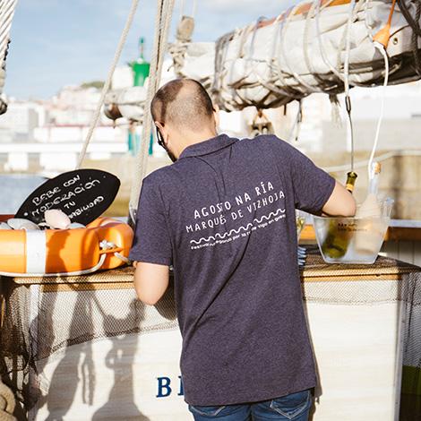 quadrada-34-goleta-bluscus-vinho-alvarinho-bodega-marques-vizhoja-vino-albarino-barco-ria-vigo-rias-bajas-bebespontocomes