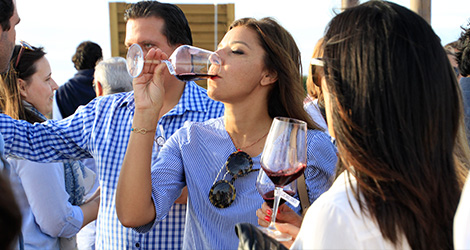 retangular-wine-set-aveiro-bebespontocomes-20
