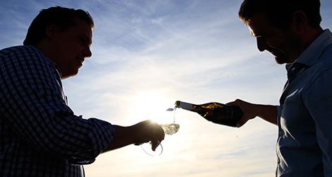 retangular-wine-set-aveiro-bebespontocomes-25