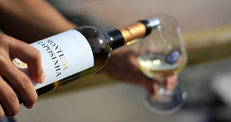 retangular-wine-set-aveiro-bebespontocomes-41