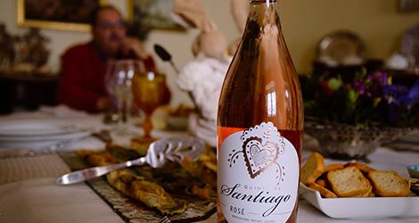 retangular4-fazer-dos-vinhos-coracao-bebespontocomes