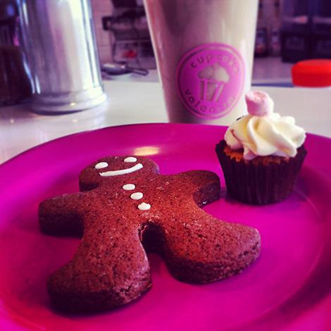 cupcake-orxata-bebespontocomes