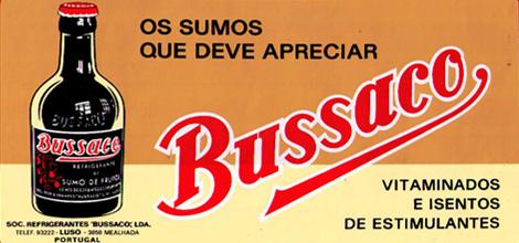 bussaco-bebespontocomes