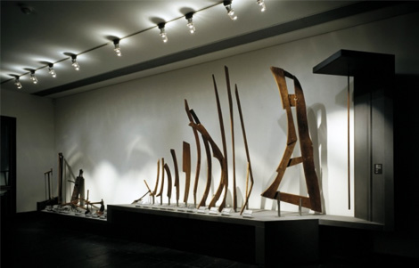 interior-museu-ilhavo-bebespontocomes