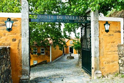entrada-quintavallado-bebespontocomes