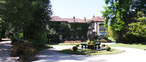 fachada-quinta-aveleda-bebespontocomes