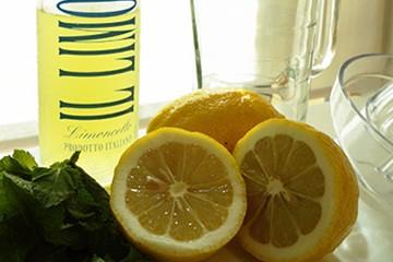 A Limonada