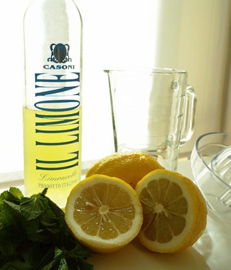 a-limonada-preparacao-bebespontocomes