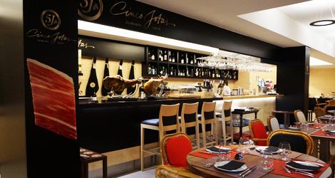 cinco-jotas-presunto-mercado-bom-sucesso-porto-gourmet-restaurante-bebespontocomes