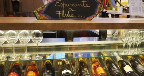 espumante-murganheira-flute-mercado-bom-sucesso-porto-gourmet-bebespontocomes