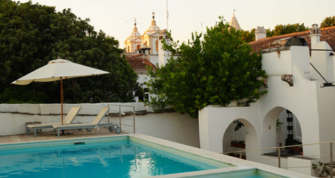 hotel-solar-mascarenhas-vila-vicosa-1-bebespontocomes
