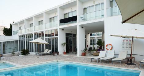 hotel-solar-mascarenhas-vila-vicosa-2-bebespontocomes