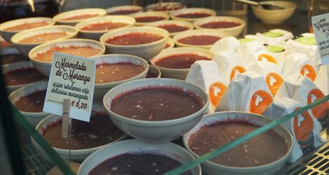 marmelada-morango-queijo-piramide-odemira-mercado-gourmet-bom-sucesso-porto-nata-bebespontocomes