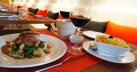 restaurante-cinco-jotas-mercado-bom-sucesso-porto-gourmet-presunto-bebespontocomes