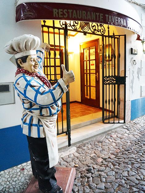 taverna-conjurados-entrada-bebespontocomes