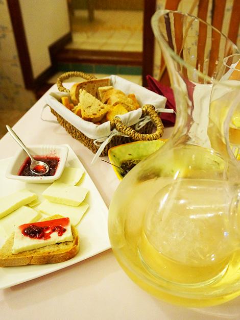 taverna-conjurados-vila-vicosa-bebespontocomes-vinho