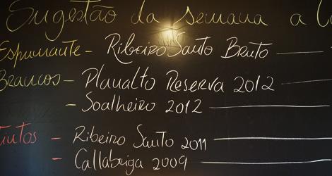 vinho-cinco-jotas-mercado-bom-sucesso-porto-gourmet-bebespontocomes