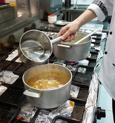 4-cozinho-mare-bebespontocomes