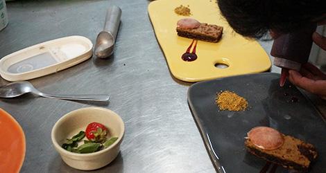 apresentacao-sobremesa-mare-cozinho-bebespontocomes