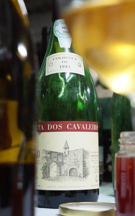 caves-sao-joao-porta-dos-cavaleiros-1983-bebespontocomes