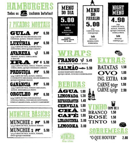 menu-munchie-bebespontocomes