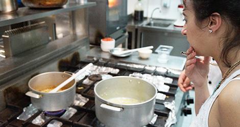 restaurante-mare-joana-cozinho-para-o-povo-bebespontocomes