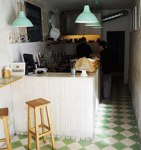 restaurante-munchie-interior-bebespontocomes