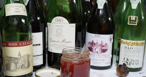 vinhos-dao-velhos-daowinelover-bebespontocomes