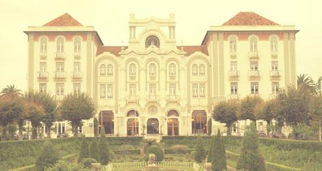 hotel-palace-curia-bebespontocomes