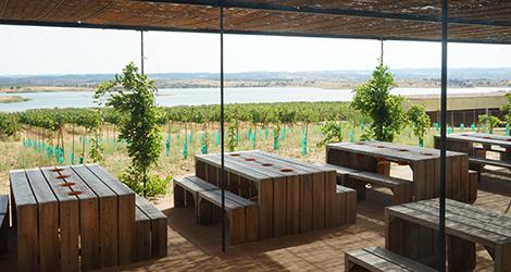 paisagem-restaurante-esporao-bebespontocomes