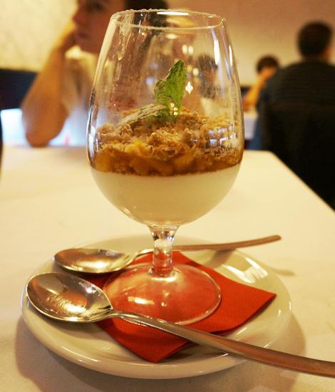 sobremesa-cova-da-loba-macerado-bebespontocomes