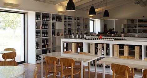 wine-bar-esporao-bebespontocomes