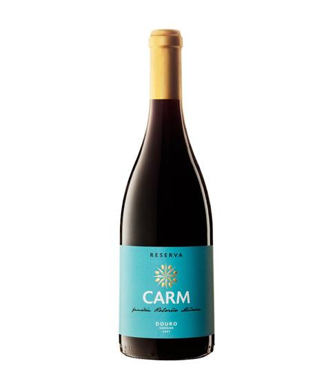 carm-e-a-rosa-vinho-carm-reserva--bebespontocomes