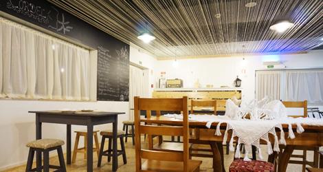 cordel-restaurante-coimbra-bebespontocomes