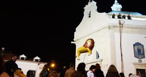 igreja-sao-goncalinho-santo-vinho-bebespontocomes