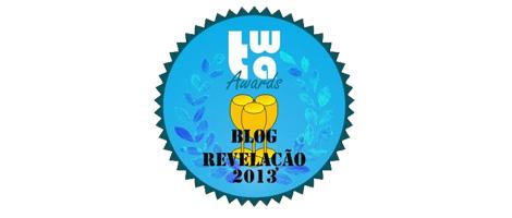 premio-blog-revelacao-2013-bebespontocomes