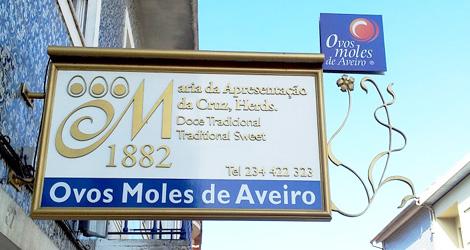fachada-ovos-moles-wonderland-bebespontocomes