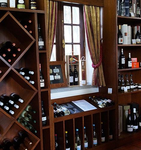 loja-vinhos-quinta-cabriz-bebespontocomes
