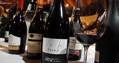 vinhos-quinta-cabriz-bebespontocomes