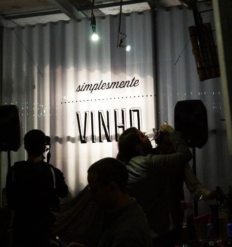 in-vino-veritas-2-simplesmente-vinho-porto-bebespontocomes