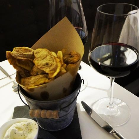 cascas-batata-frita-restaurante-cem-maneiras-bistro-bebespontocomes