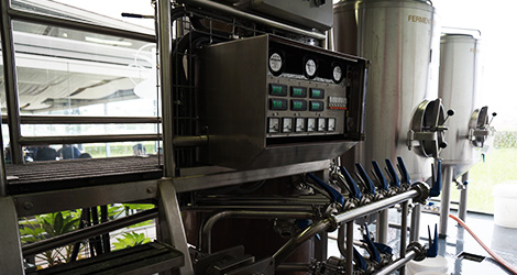 fabrica-cerveja-praxis-coimbra-bebespontocomes