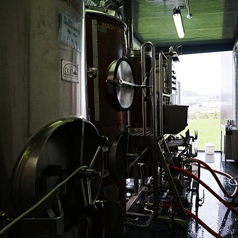 fabrica-producao-cerveja-praxis-coimbra-bebespontocomes
