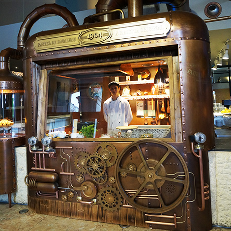 lisboa-museu-cerveja-1-by-bebespontocomes