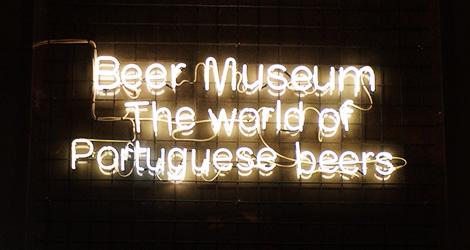 lisboa-museu-cerveja-2-by-bebespontocomes