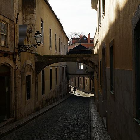 lisboa-street-bebespontocomes